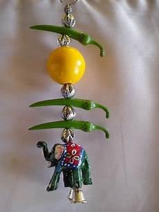 home decor item home decor item antique decorative items lohana para