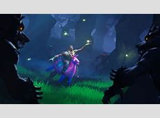 Scarecrows and cube themed cosmetics found in latest