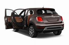 fiat 500x reviews research new used models motor trend