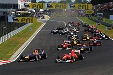 formel 1 ungarn hungary gp 2010 another s bread f1 race reviews