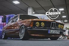Us Cars Berlin - clubs f 252 r us cars und bmw auf motorworld classics berlin