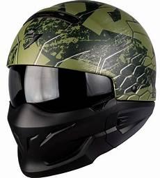 scorpion exo helm click to zoom