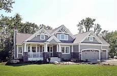 craftman home plans craftsman house plans architectural designs