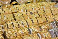 dubai gold rate price today for 24 22 21 carat gold