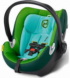 cybex aton q infant car seat 2019 in stock free shipping