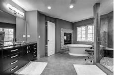 grey and black bathroom ideas 97 splendi purple and grey bathroom sets image inspirations adwhole