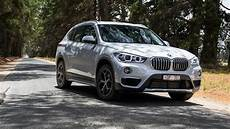 bmw x1 modelljahr 2018 2018 bmw x1 review release date features engine price and photos