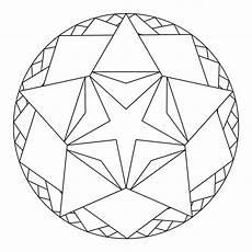 Vorlagen Mandala - what tangled webs my mandala templates