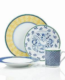 villeroy boch dinnerware switch 3 collection
