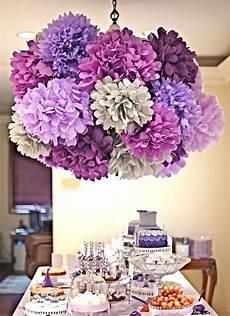get yours at www etsy com wedding ideas gourmaya