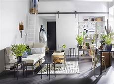 ikea catalog 2018 popsugar home photo 13
