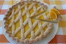 crostata crema pasticcera e grano di pasqua fatto in casa da benedetta rossi ricetta nel crostata con crema pasticcera all arancia fidelity cucina