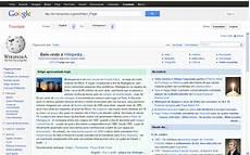 file translate webpage png wikipedia