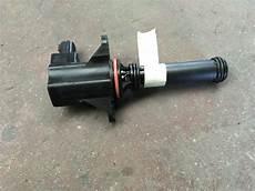 filtre a gasoil megane 3 capteur filtre 224 gasoil renault megane iii 1 5 dci 2015