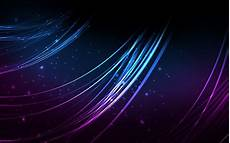 colorful light art wallpaper colorful background wallpapers