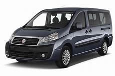Achat Fiat Scudo Diesel Neuve Pas Cher 224 34