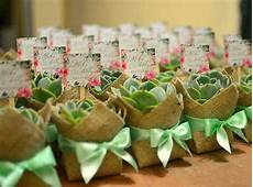philippines wedding giveaways