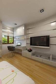 led tv panels designs for living room and bedrooms tv