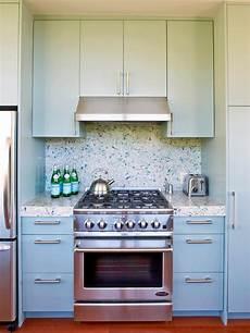 Images Of Kitchen Tile Backsplashes Facade Backsplashes Pictures Ideas Tips From Hgtv Hgtv
