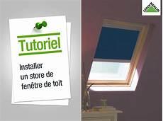 comment poser un faux plafond sur ossature bois leroy