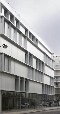 gallery of aluminium tip babin renaud 12