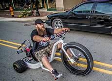 buy drift trikes with a motor custom built drift trike