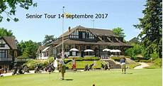 Senior Tour 2017 Archives Golf Swing Montrouge