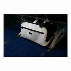 sac de transport pour chat avion sac de transport en cabine d avion sleepypod cat apart