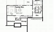 european house plans with walkout basement take a look these 27 european house plans with walkout