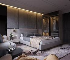 taiwanese apartment with simple layout and punchy taiwan apartment on behance 臥室空間設計 in 2019 bedroom