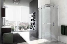 modelli di box doccia box doccia tda l arte di vestire l acqua orsolini