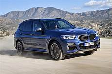 2019 bmw x3 hybrid release date all new 2019 bmw x3 prices m sport xdrive28i changes