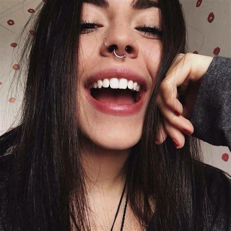 Pierced Girls Tumblr
