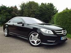 mercedes cl 500 used 2011 mercedes cl 500 cl500 blueefficiency comand sat
