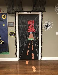 Decorations For Door Contest by Door Decorating Contest Catapult Learning