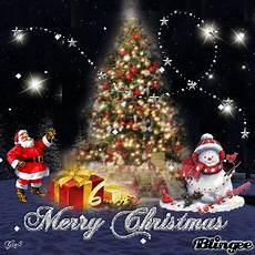 merry christmas to all my blingee friends merry christmas pictures merry christmas wishes