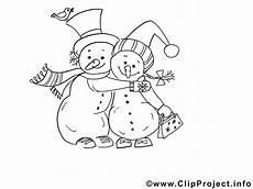 malvorlagen kostenlos weihnachtsmann kostenlose
