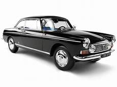 Peugeot 404 Coupe - norev scale 1 18 peugeot 404 coup 233 1967 black catawiki