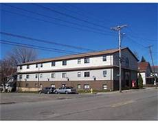 Studio Apartment Erie Pa by Lighthouse Apartments Apartments Erie Pa Apartments