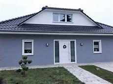 bungalow mit dachausbau bungalow mit dachausbau 1 171 hansebautechnik salzwedel uelzen stendal haus planen bauen