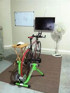 exercises beginners 18791 best indoor bike trainer reviews indoor bike trainer bike trainer bike