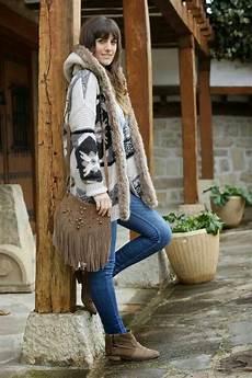 boho style winter boho winter style this boho fashion winter