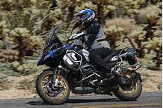 2019 bmw 1200 gs adventure 2019 bmw r 1250 gs adventure review 16 fast facts