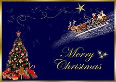 9 merry christmas images to facebook instagram investorplace