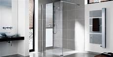 fliesen fur fliesen fur die dusche mit bodenfliesen fur dusche 88 und