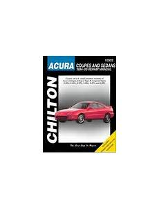 online auto repair manual 1994 acura legend electronic toll collection acura tl repair service manual 1999 2008 chilton 10308