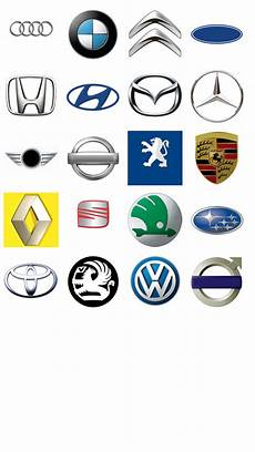 Buy Car Logo Quiz Trivia And Quiz For Android