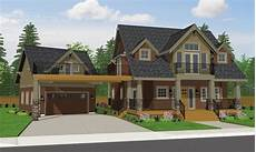 single story craftsman house plans craftsman style house plans single story craftsman house