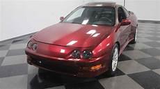 go buy this 8 2l turbo v8 powered rwd acura