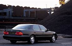 how to learn all about cars 1997 lexus gs free book repair manuals lexus ls specs photos 1997 1998 1999 2000 autoevolution